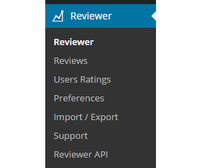 Codecanyon | Reviewer WordPress Plugin Free Download #1 free download Codecanyon | Reviewer WordPress Plugin Free Download #1 nulled Codecanyon | Reviewer WordPress Plugin Free Download #1
